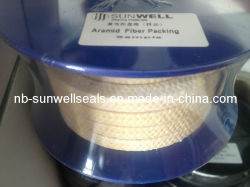Aramid Fiber Packing (SUNWELL P301)