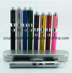 High Quality EGO Electronic Cigarette Kanger Evod Kit Evod