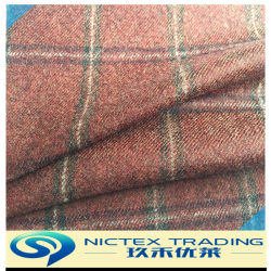 fabric manufacturers list wholesale wool fabric suppliers
