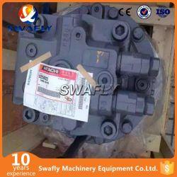 Kawasaki Swing Motor Device M2X210chb Zx850-3 Zx870-3 4637117