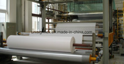 Good Price Printing Material for PVC Flex Banner Roll