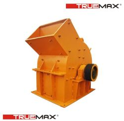 Truemax Stone Crusher Mining Machine