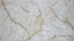 Latest Pop Design Reliable Reputation 3mm PVC Marble Panel Board
