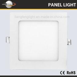 LED Ceiling Panel Light 18W Square Ce 2835 SMD 3000K 4000K 6000K