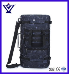High Quality Fashionable Army Military Training Traveling Backpack Bag (SYSG-1861)