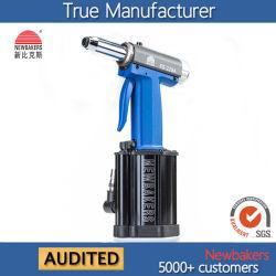 China Rivet Gun, Rivet Gun Manufacturers, Suppliers, Price