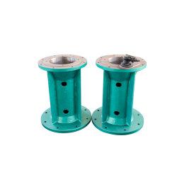 Industrial Horizontal Self Priming Pump Sewage Pump Slurry Pump DC Pump for Coal Industry