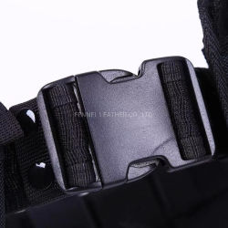 Military Army Outdoor Sports Bag Tactical Waist Belt Bag (FE1999)