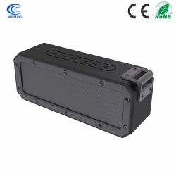 DSP Stereo Superior Outdoor Waterproof Ixp7 Portable Sports Wireless Tws Bluetooth Speaker
