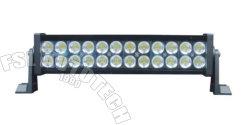 Kll82-72W Car LED Bar Light Lamp with Waterproof Light Strip