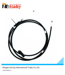 Front Hand Brake Cable for Buick Gl8 of Shgm