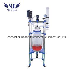 China Laboratory Chemical Reactor, Laboratory Chemical