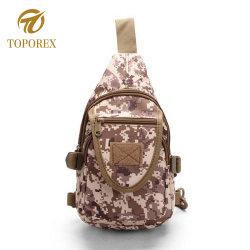 Wholesale Crossbody Tactical Bag Sport Military High Quality Single Shoulder Bag