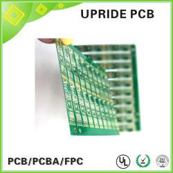 Multilayer OEM/ODM PCB/PCBA, Printed Circuit Board Manufacturer