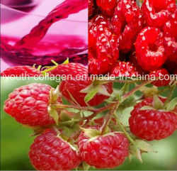 Top Wine, EU Organice Raspberry Wine Brut /Sweet Rich SOD Anthocyanin, Amino Acids, Anticancer, Antiaging, Blood Tonic, Prevention Ischemic Strok