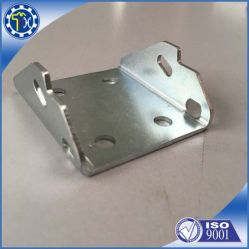 Wholesale Metal Carbon Steel 90 Degree Angle Bracket for Wood Connecting