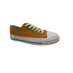 Sneakers Casual Shoes Mens Canvas Sport Vulcanized Shoes 145