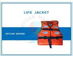Water Sports Accessories Custom Life Jackets