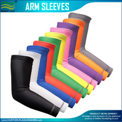 Cooling Arm Long Sleeves Cover UV Sun Protection Outdoor Sports (B-NF43F14002)