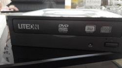 Wholesale Single DVD Writer for Burning Blank CD DVD