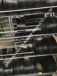 Factory Produce Motorcycle Tire (325-17 300-18 275-17 275-18)