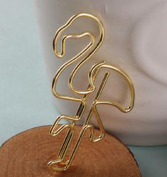 China Stationery Paper Clip, Stationery Paper Clip Wholesale