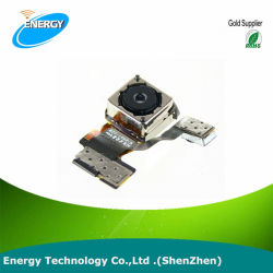 Wholesale Cheap Price Back Camera for iPhone 5 Back Camera with Flash Flex Cable, for iPhone 5g Rear Camera 8 MP Replacement