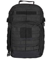 Customized Design Logo Bag Factory Tactical Backpack