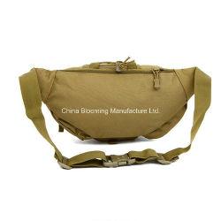 Waterproof Men Running Waist Bags Hip Package Waist Bag