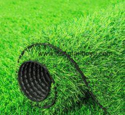 Latest Best Artificial Green Boxwood Buxus Topiary Balls Hanging Grass Garden Artificial Grass Ball Decoration Outdoor Indoor