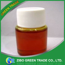 Textile Dyeing or Pringting Prosess Fixing Agent