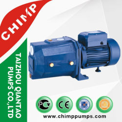 2017 3.0HP 4 Inch Deep Well Electric Water Pumps (4SKM)