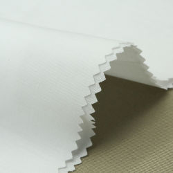 Own Brand Soft 100 Cotton Carded Greige Fabric 30X30 76X68