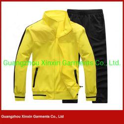 Custom Design Fashion Unisex Sports Garments Supplier (T90)