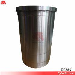 China Hino Diesel Engine Cylinder Liner, Hino Diesel Engine