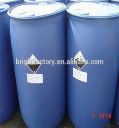 LABSA 96%, Linear Alkyl Benzene Sulphonic Acid CAS 27176-87-0 Price