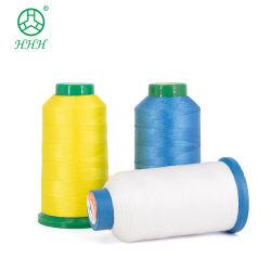 420d 100% Nylon Bonded Thread