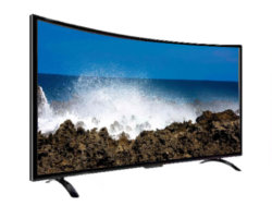 Hot Sale New Design China TV Manufacturer Wholesale Price Television Full HD 32 Inch 40inch 55inch 3D Video Smart LED TV