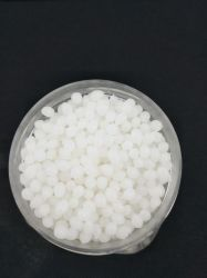 RP3135 Color Thermoplastic Elastomer TPE Raw Material for Sole