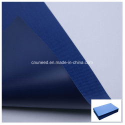 Matte Anti-Slip Outdoor Mattress Cover for Sport/Athletic Fabric /Yoga/Judo/Gym