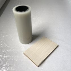 China Hardwood Floor Protection Film Hardwood Floor Protection Film