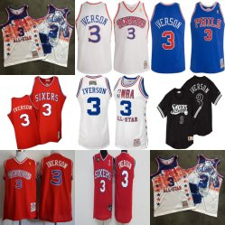 new concept 6f6a7 8ce8f China Throwback Jerseys, Throwback Jerseys Wholesale ...