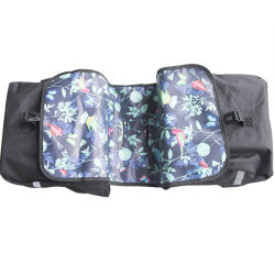 New Design Outdoor Sports Travel Bicycle and Bike Bag