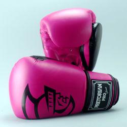 China Everlast Boxing, Everlast Boxing Wholesale, Manufacturers