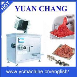 Good Price Wholesale Meat Mincer Machine