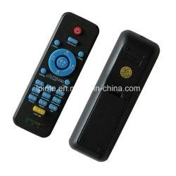 21 Button Remote Control TV Music Electric Lpi-R21