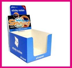 Display Box / Corrugated Display Carton / Display Carton