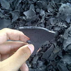 Superior Activated Charcoal High Surface Area Coconut Shell Activated Carbon