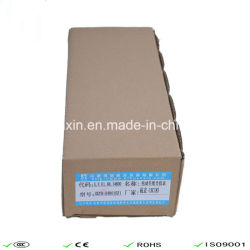Wholesale Intelligent Instrument Cluster Battery Indicator Hxyb-C with Preferential Price