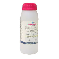China Bentazone Sl Herbicide, Bentazone Sl Herbicide Manufacturers